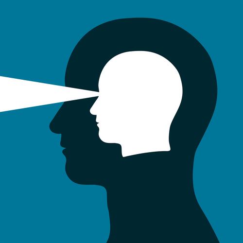 Intuition im Business-Alltag: Das sollten Sie wissen