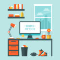 Print Home Office