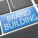 Brandbuilding