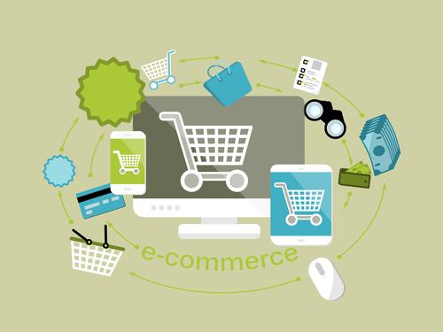 Digitale Vertriebskanäle gewinnen im Mittelstand an Bedeutung