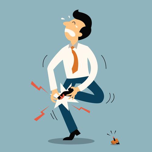 Unzufrieden im Job: So motivieren Sie ihre Mitarbeiter