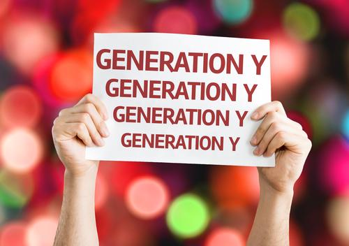 Generation Y: Welche Anforderungen hat sie an ihre Führungskräfte?