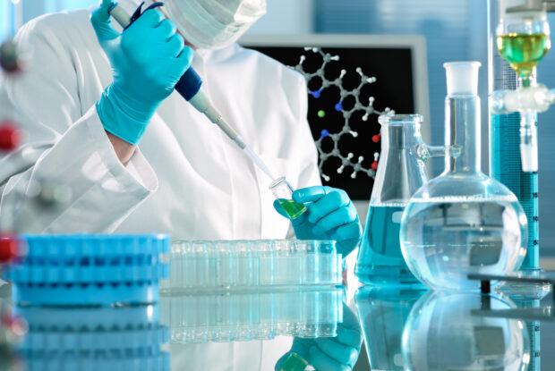 Forschungsförderung kommt vor allem großen Firmen zugute