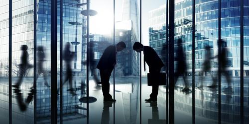 Unternehmenskultur ist Rendite-Turbo für deutsche Weltmarktführer