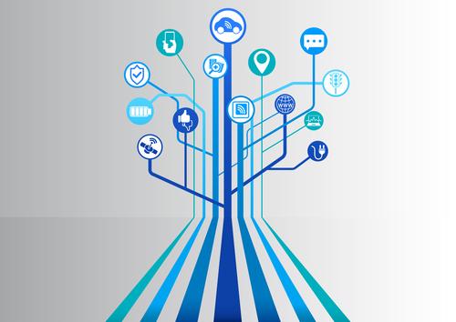 Mit diesen Problemen werden Unternehmen bei der Digitalisierung konfrontiert