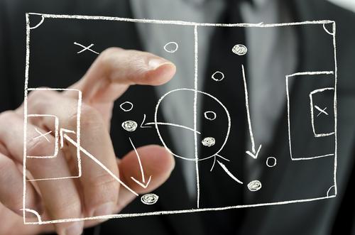 Das Objectives and Key Results (OKR)-Modell: Eine neue Management-Wunderwaffe?