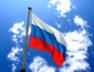 Dmitry_Tsvetkov