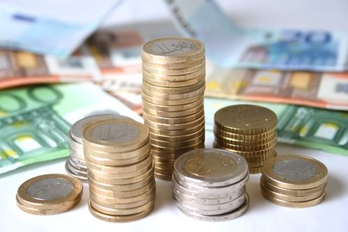 Inkasso-Unternehmen erheben immer höhere Gebühren