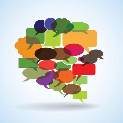 Small Talk mit Geschäftspartnern: So finden Sie passende Gesprächsthemen