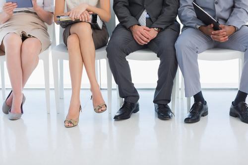 Das sind die Schlüsselfaktoren bei der Auswahl des Arbeitgebers