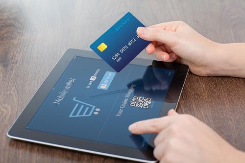 Wie Sie als Selbstständiger Kredite umschulden und Kosten sparen