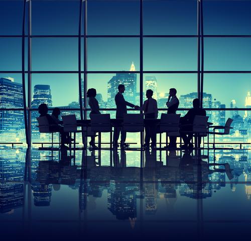 Wie Unternehmen die Problemlöse-Kompetenz erhöhen