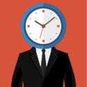 Konzept der Zeitwirtschaft