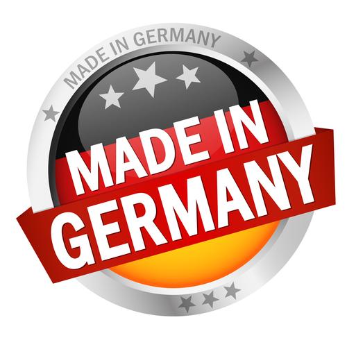 Das Image deutscher Marken 2018