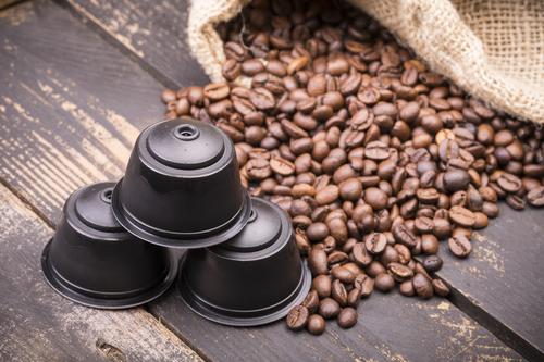 Ab wann rechnet es sich auf Kaffee-Kapselautomaten zu setzen?
