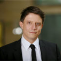 Stefan Bange
