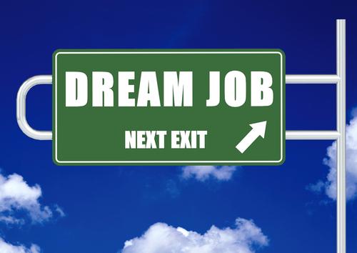 Jeder zweite Berufstätige denkt über Jobwechsel nach