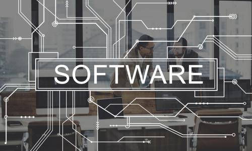 Unlizenzierte Software – illegal, teuer und gefährlich