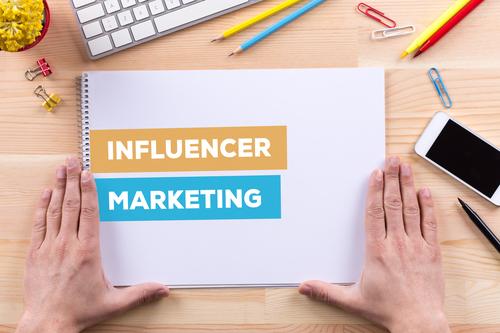 5 Mythen zum Thema Influencer Branding