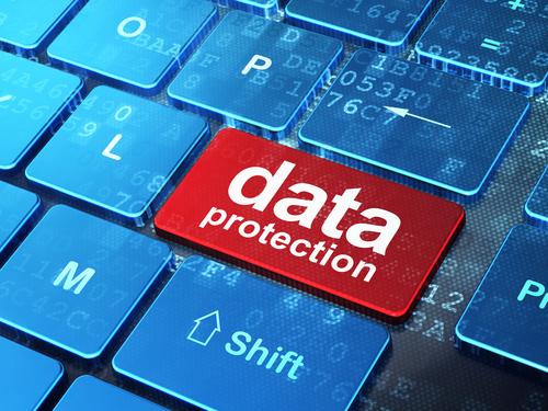 Unternehmen beklagen Mangel an Datenschutzexperten