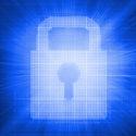 Datensicherheits Konzept