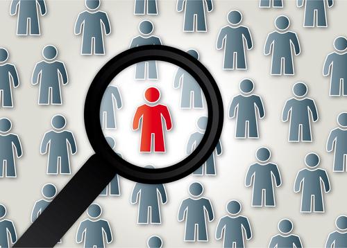HR-Trends 2020: Auf dem Weg in die Arbeitswelt 5.0