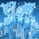 Economy City und Chart Gewinne