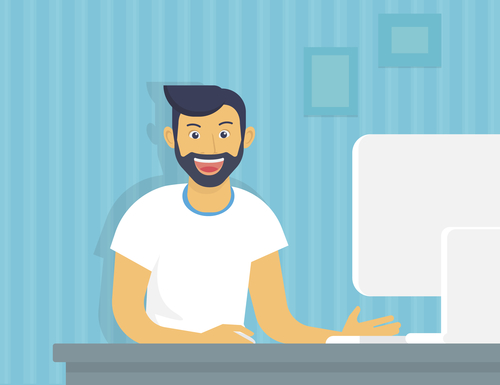 Die 5 größten Freelancer-Mythen