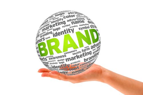 Wie Sie Brand Tracking richtig einsetzen