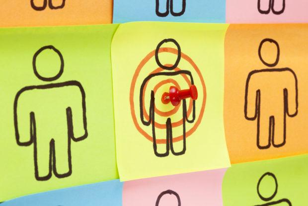5 Tipps für Ihren Erfolg mit Kundenbewertungen