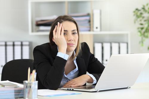 Mitarbeiter motivieren: 7 Tipps, auf was Führungskräfte achten sollten