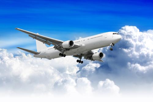 Flugverspätung oder -ausfall: Diese Ansprüche haben Unternehmen