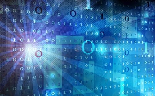 7 beliebte Stolperfallen auf dem Weg zur optimalen SAP-Daten-Nutzung