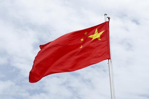 Bundesregierung will chinesische Investoren ausbremsen