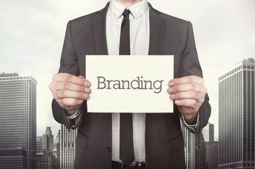 Kundenlieblinge 2018: Beliebteste Marken im Social Web