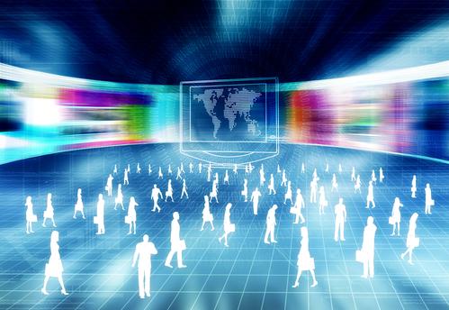 Intranet Analytics: Der Boost für die interne Unternehmensperformance