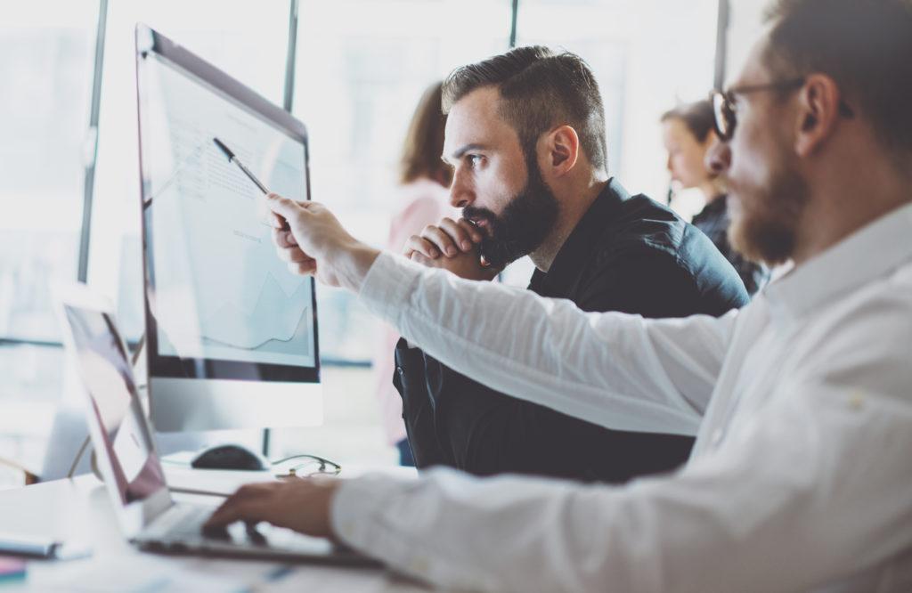 5 Strategien für eine erfolgreiche Marke