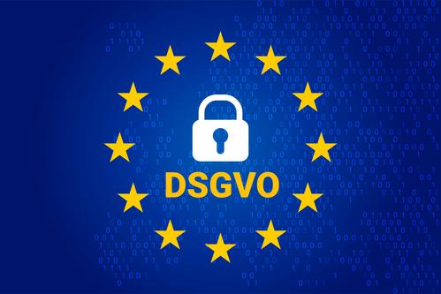 Kaum Fortschritt bei der Umsetzung der DSGVO