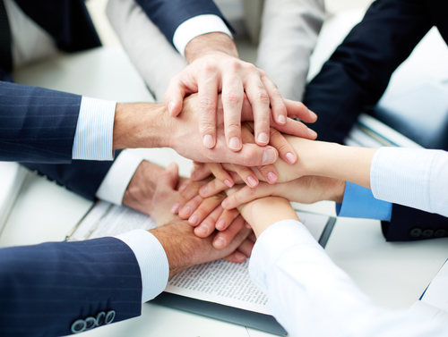 Unternehmerische Jahresziele werden durch schlechte Teamkultur zerstört