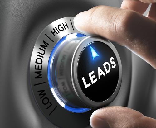 5 Gründe für automatisiertes Lead Management in B2B-Unternehmen