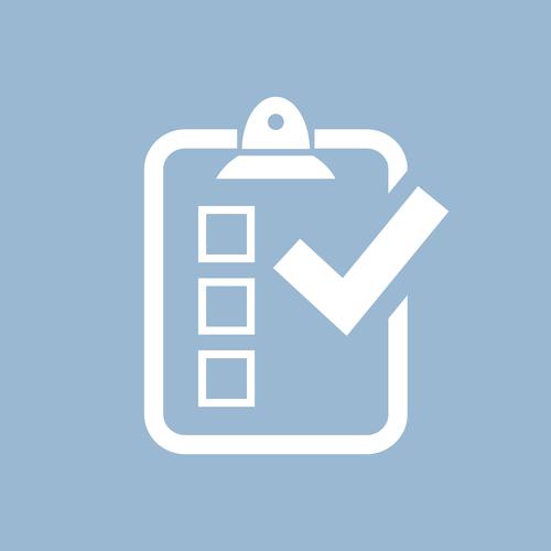 Feedback-Programme als Alternative zur jährlichen Mitarbeiterbefragung