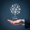 CRM und Kunden
