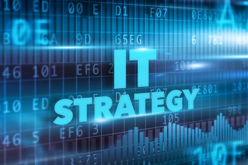 Low-Code: 5 Erfolgsfaktoren für digitale Transformationsprojekte
