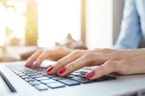 10 Tipps für einen erfolgreichen Start als Freelancer