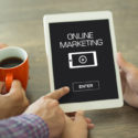 ONLINE-MARKETING-KONZEPT