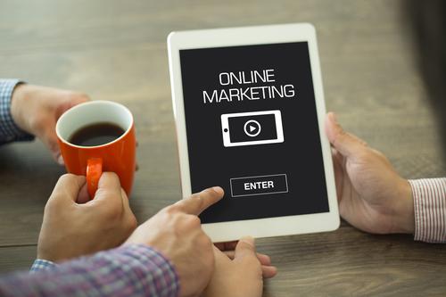 Die 7 Don´ts im lokalen Online-Marketing
