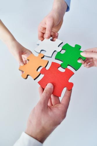 Finanzierung von Familienunternehmen im Umbruch