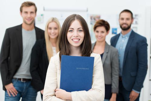 Die skurrilsten Erfahrungen in Bewerbungsgesprächen