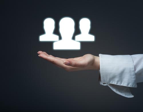 Viele Unternehmen pflegen ihre Kundendaten nur unzureichend
