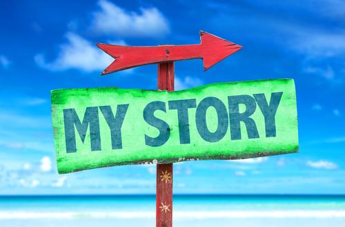 Führen wie Helden: Authentisches Storytelling im Management